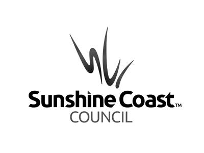 Sunshine Coast Council T.png