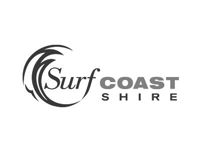Surf Coast Shire Council T.png