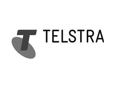 Telstra T.png