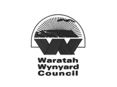 Waratah Wynyard Shire T.png