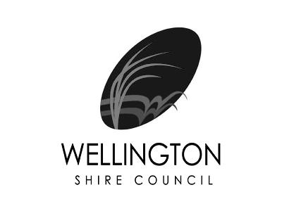 Wellington Shire Council T.png