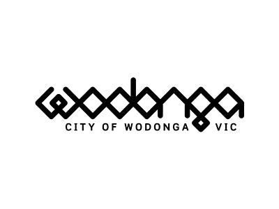 Wodonga City Council T.png