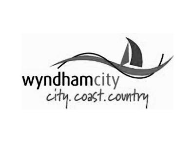 Wyndham City Council T.png