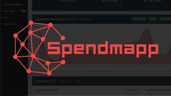 Spendmapp_1.png