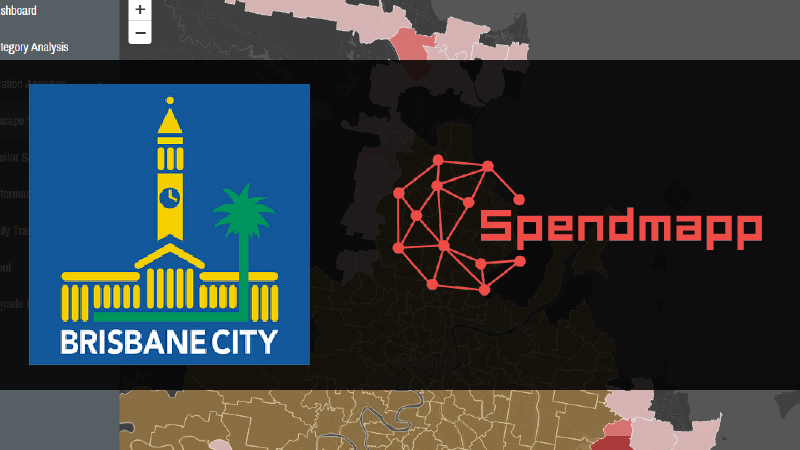 Brisbane and Spendmapp-01.png