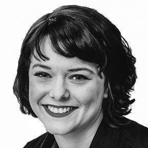 Margie Iliescu