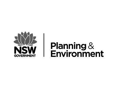 Department of Planning and Environment (NSW).png
