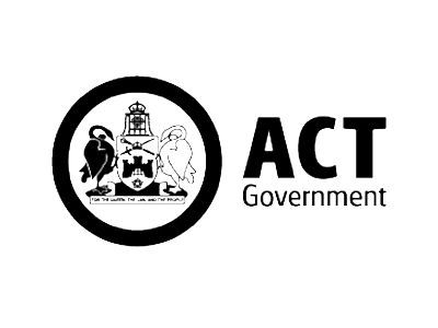ACT Government.png