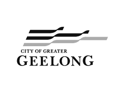 City of Greater Geelong.png