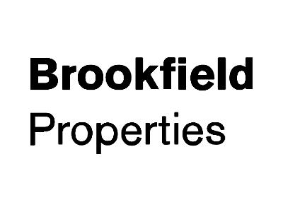 Brookfield Properties.png