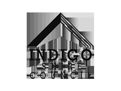 Indigo Shire Council.png