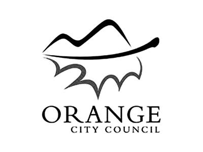 Orange City Council.png