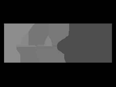 Dubbo Regional Council Logo.png