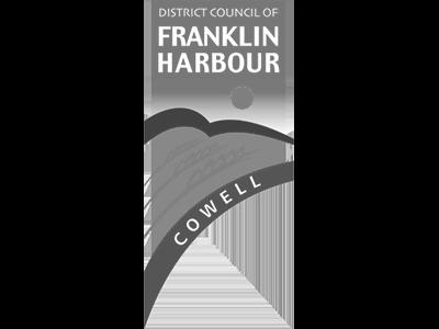 Franklin Harbour Council Logo.png