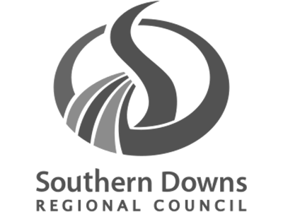 Souther Downs Regional Council Logo.png