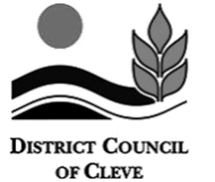 District Council of Cleve Logo.png