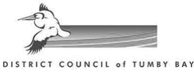 District Council of Tumby Bay.png
