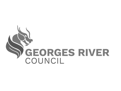 Georges River Council Logo.png