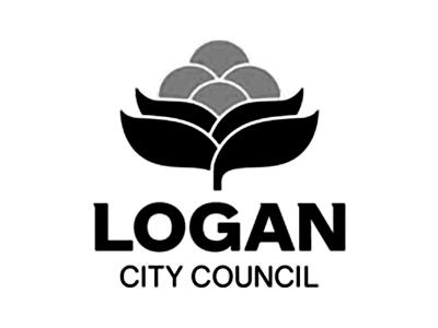 Logan City Council.png