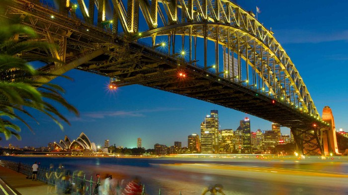 Source: expedia.com.au