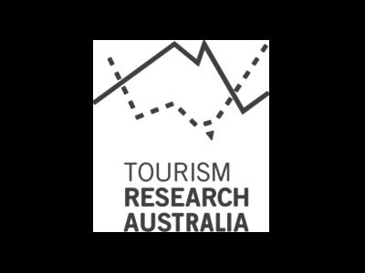 Tourism research australia.png