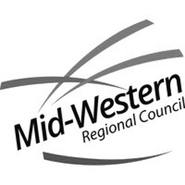 mid western.png