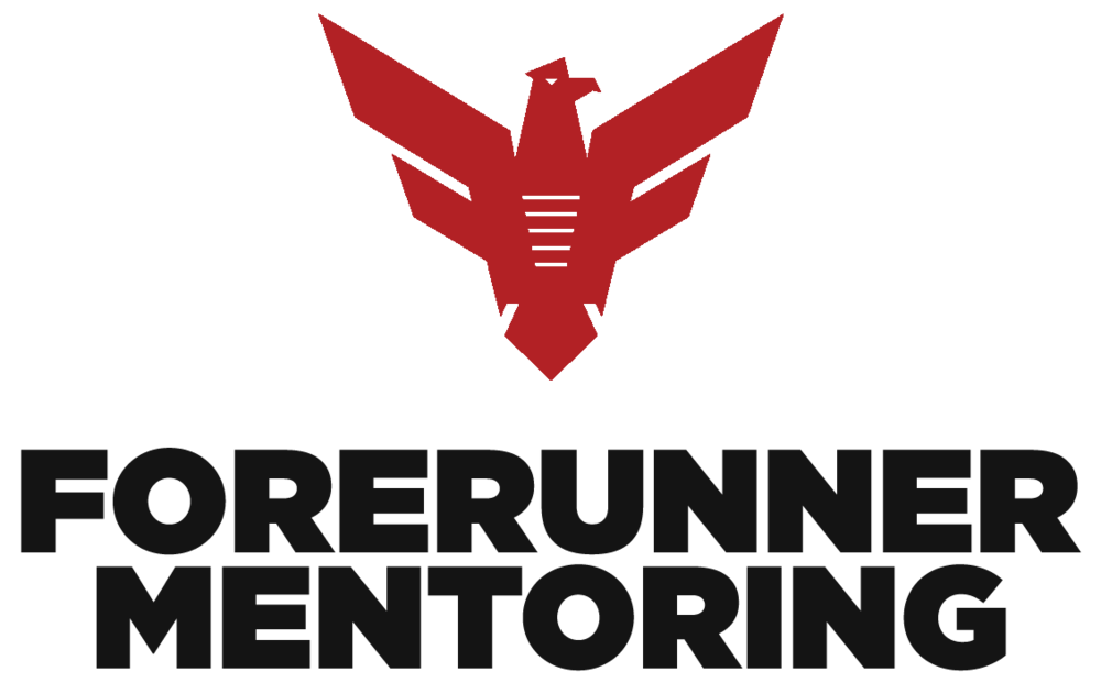 forerunner mentoring.png