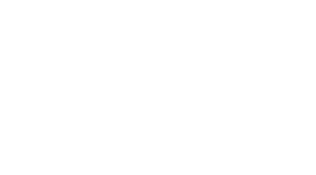 kidslogop5.png