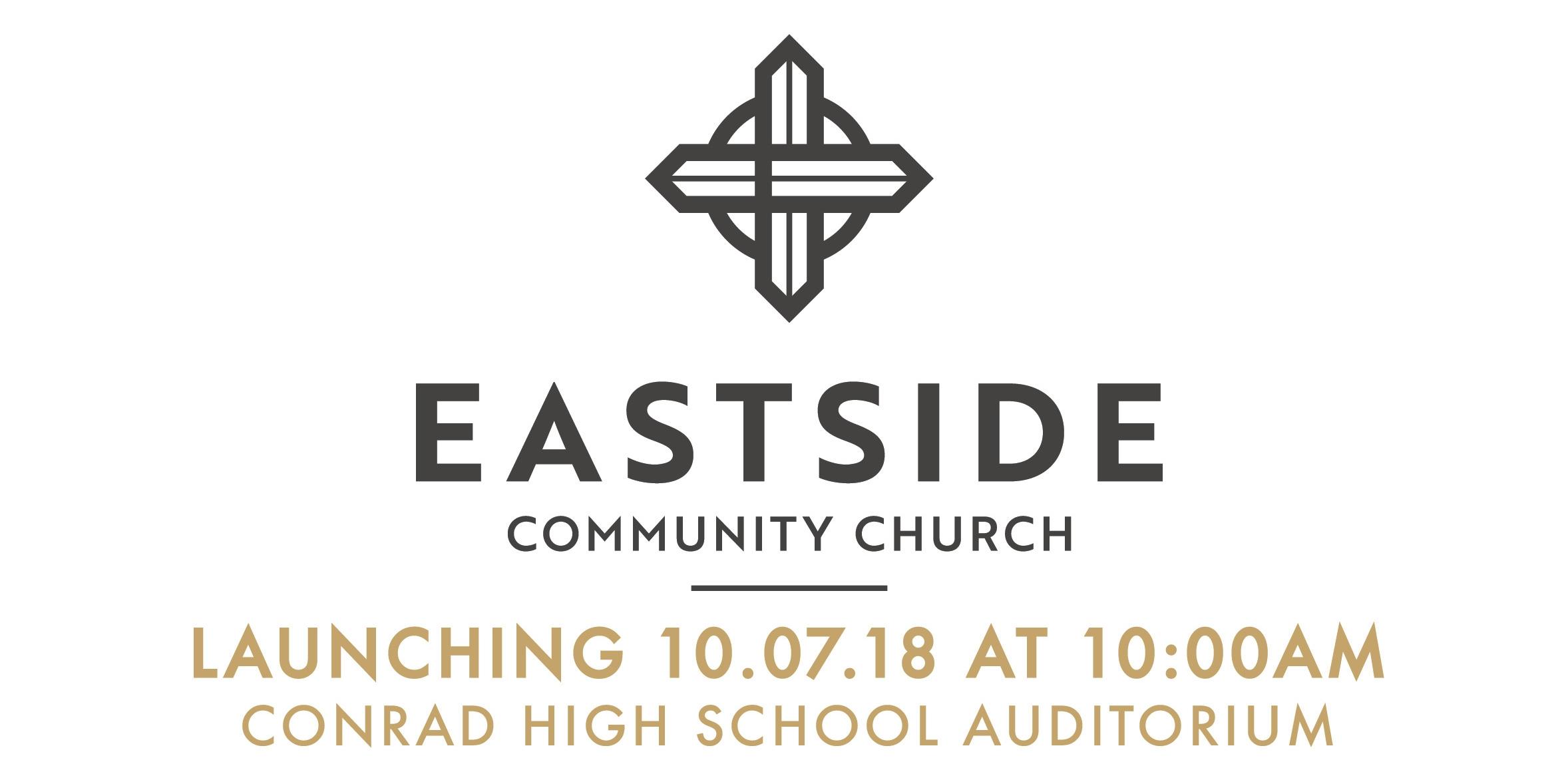 Eastside Church_Instagram_Location Reveal_white.jpg