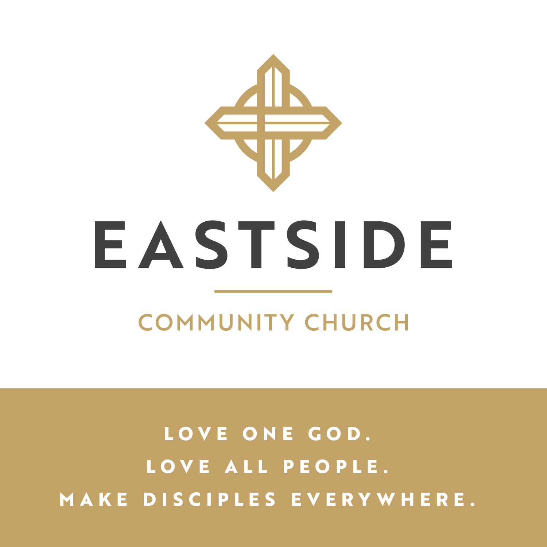 Eastside Community Church - Social Image - 2.jpg