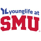 SMU YoungLife