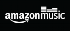 amazon-music-300x104.png