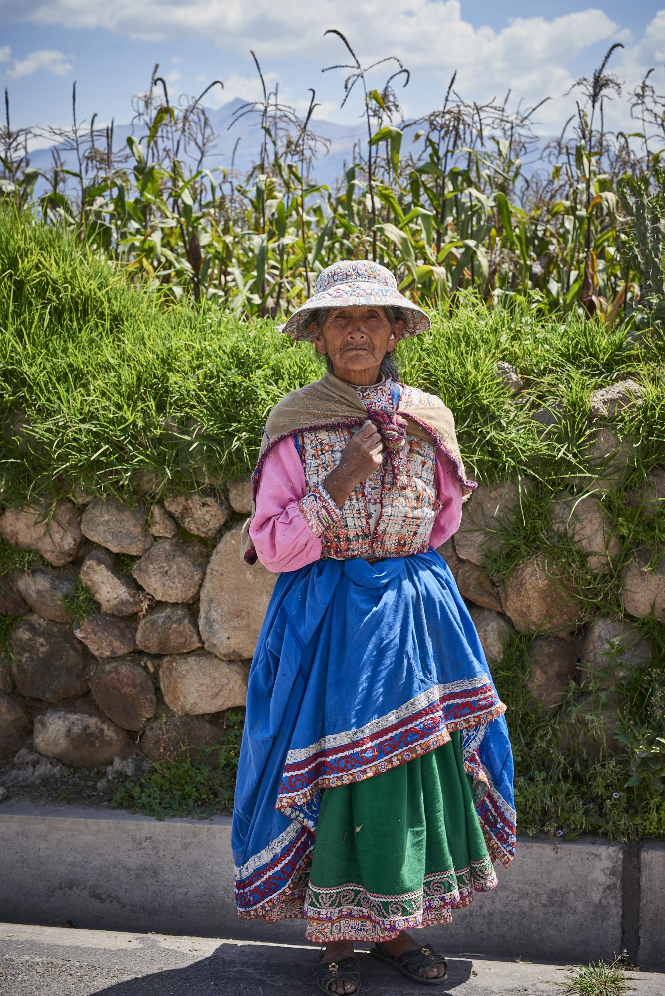 170408_Peru_ColcaCanyon_143 3.jpg