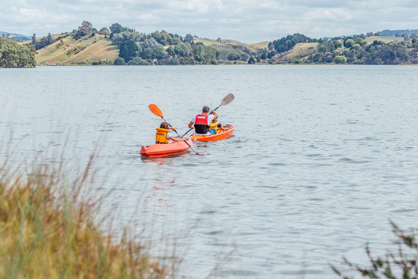 Kayak Hire.jpg