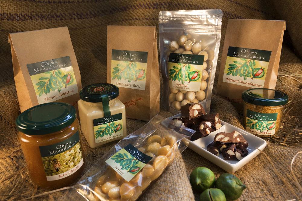 ohiwa macadamias food selection.jpg