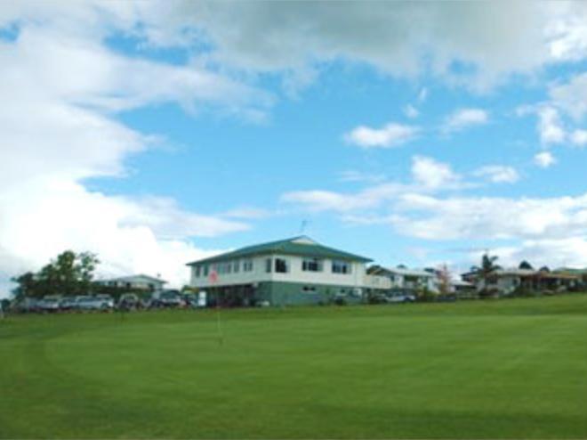 opotiki golf club.png