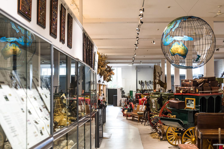 Opotiki Museum-5.jpg