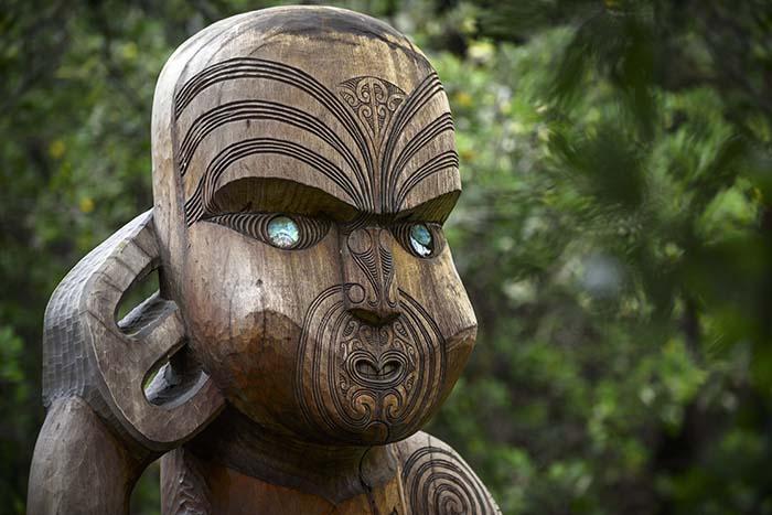 maori 700.jpg