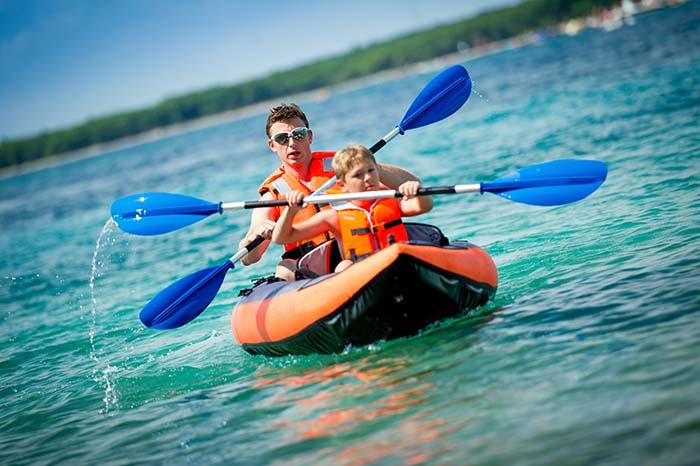 father-son kayak.jpg