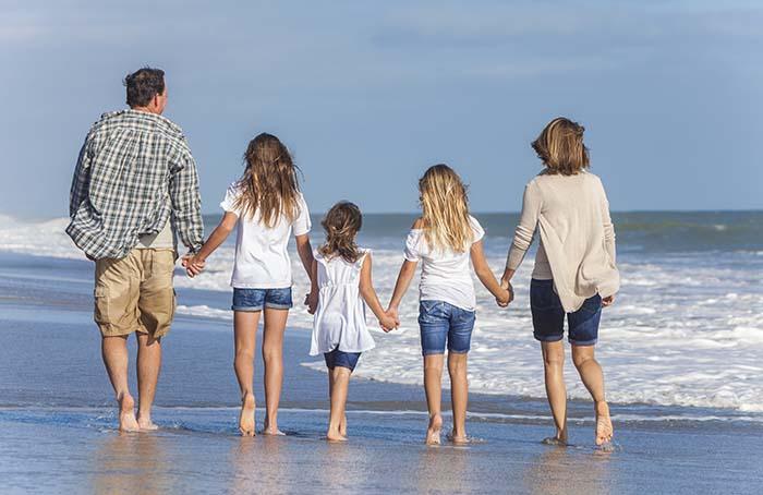 Family beach 700.jpg