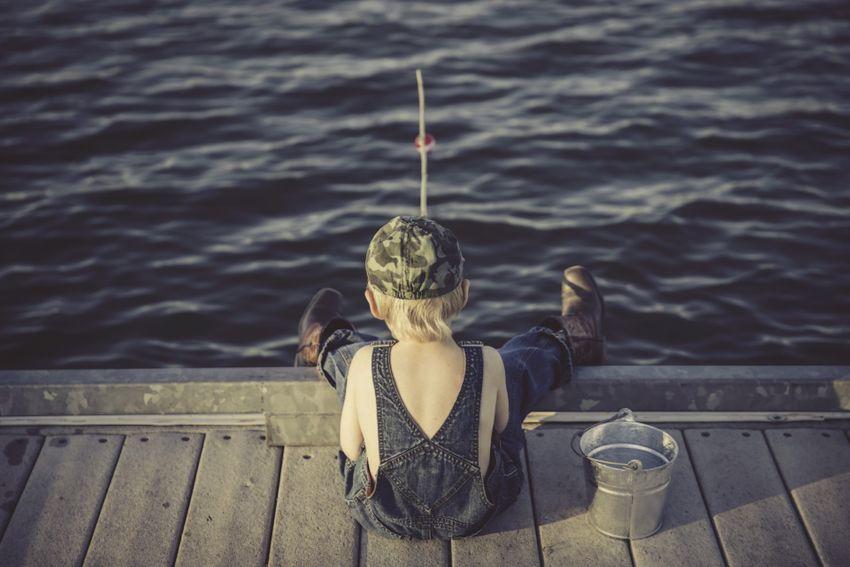 boy fishing.jpeg