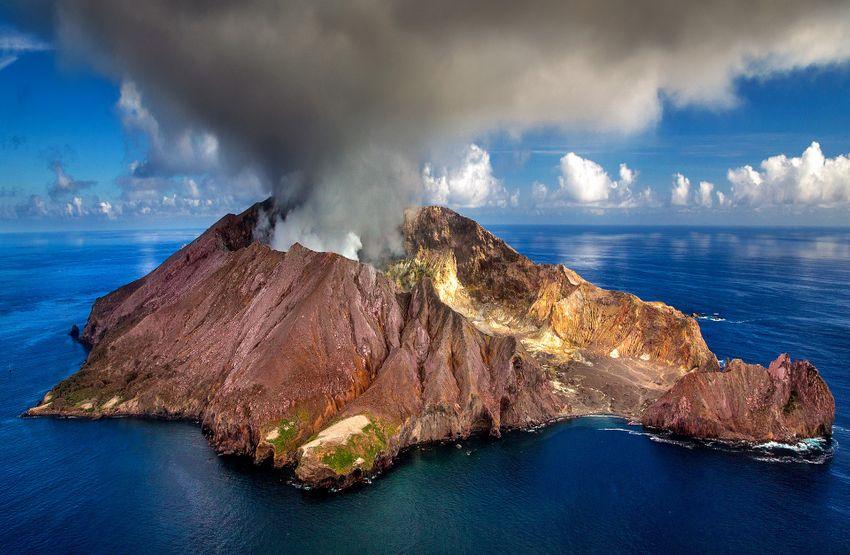 White Island.jpeg