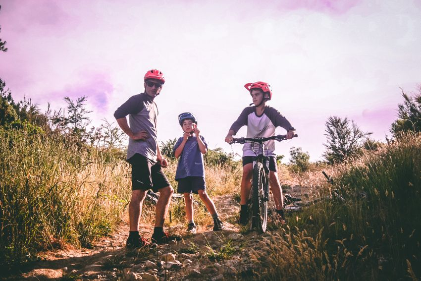 family bike ride.jpeg