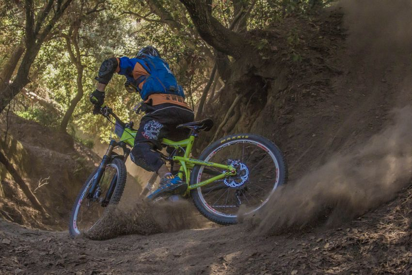 advanced mountain biking.jpeg