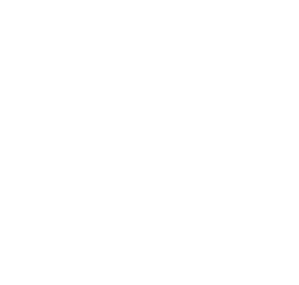 holiday-parks-nz.png