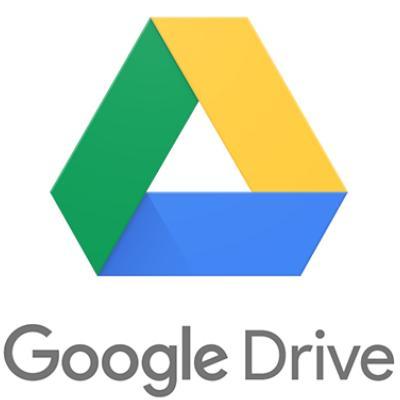 googleDriveLogo.jpeg