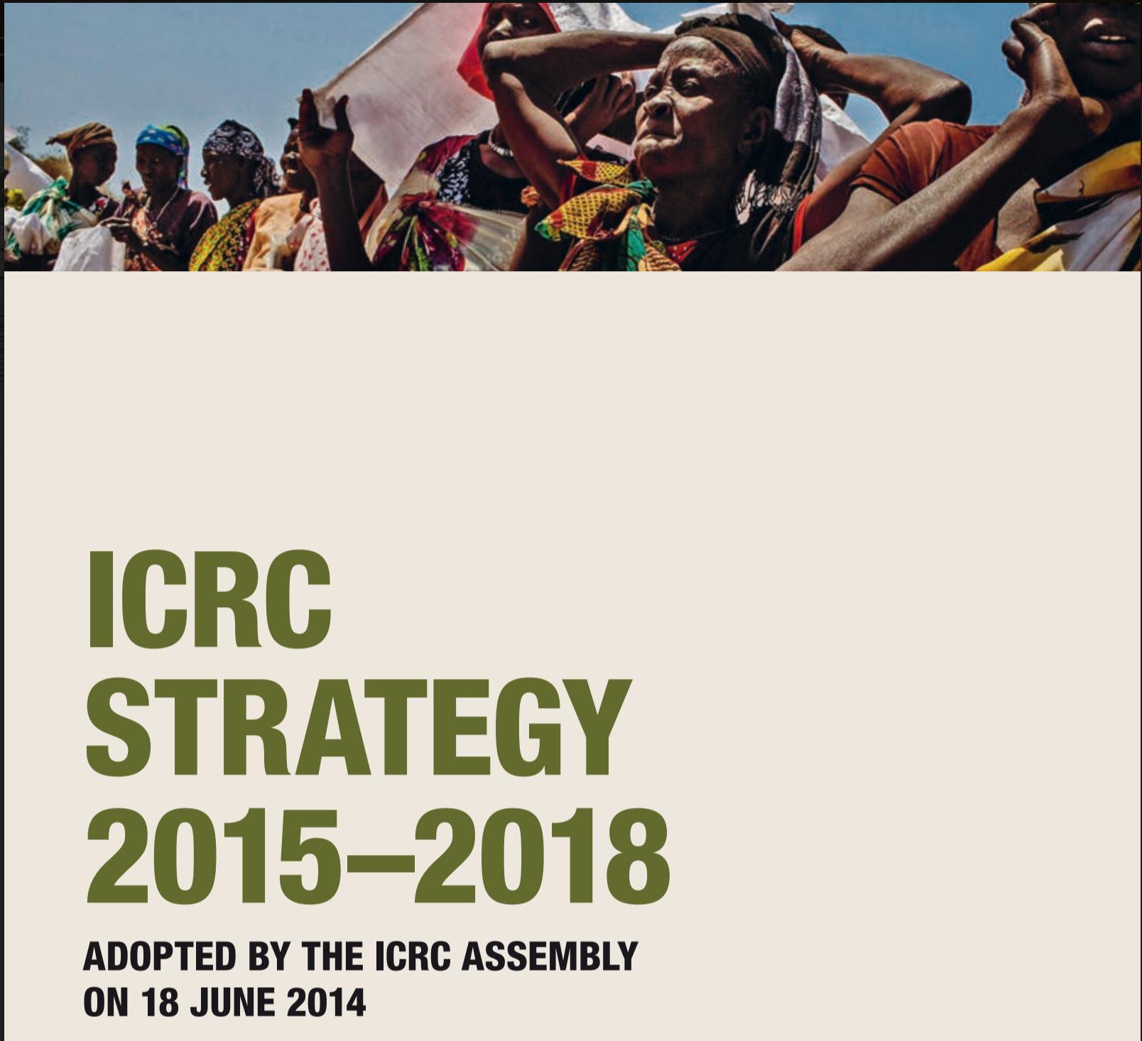 ICRCstrategy15-18