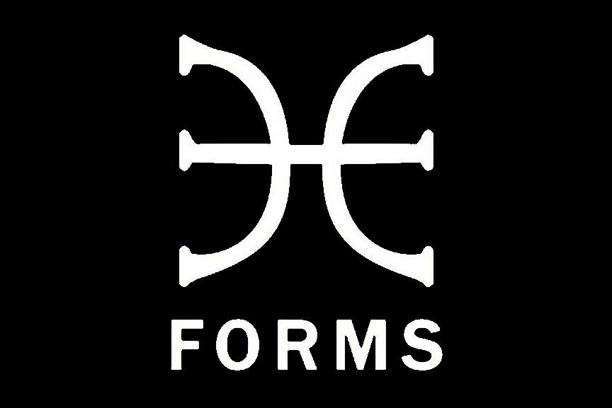 forms black.jpg