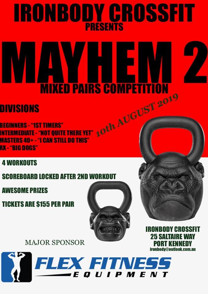 Mayhem 2 Poster.jpg