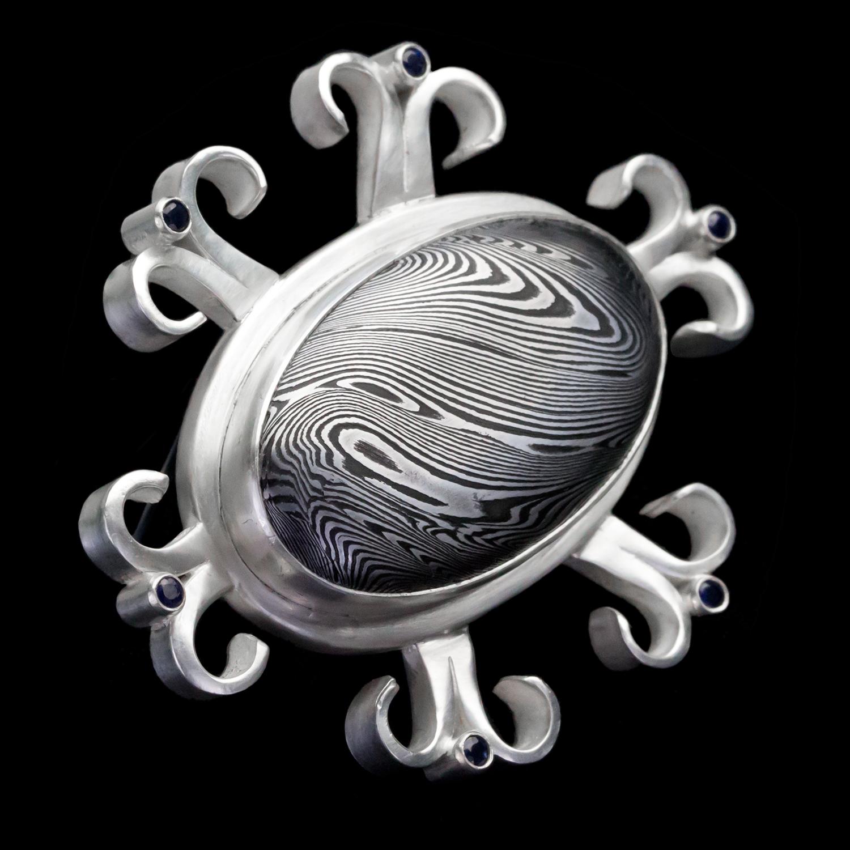 [SQUARE]-Detail-damascussapphire.png
